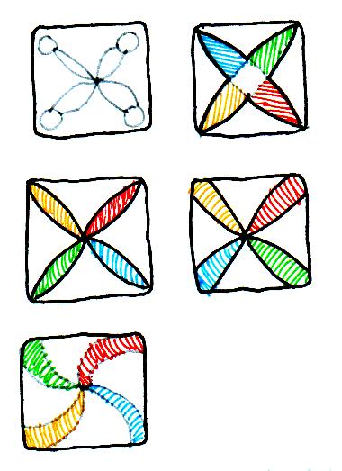 FolksonomySymbol Ideen-01