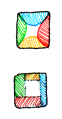 FolksonomySymbol Ideen-02