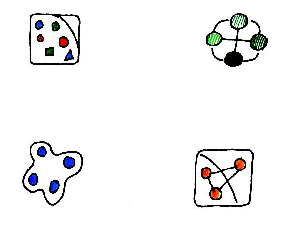 FolksonomySymbol Ideen-04